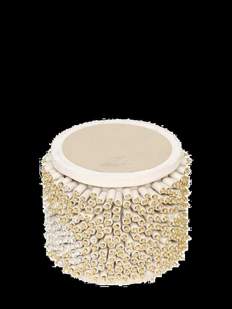 Il Brizzolato Vase