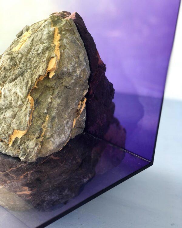 Rock Olofragment n. 1 detail