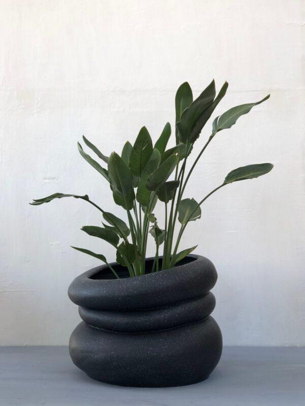 Stelle XL Vase