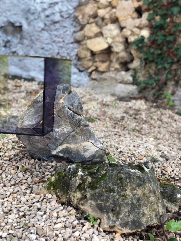 Rock Olofragment n.1