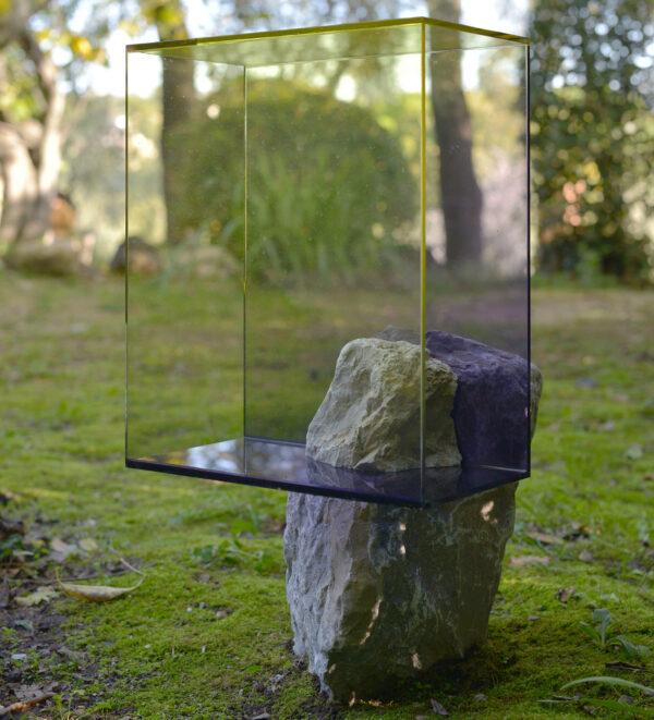 Rock Olofragment n.2