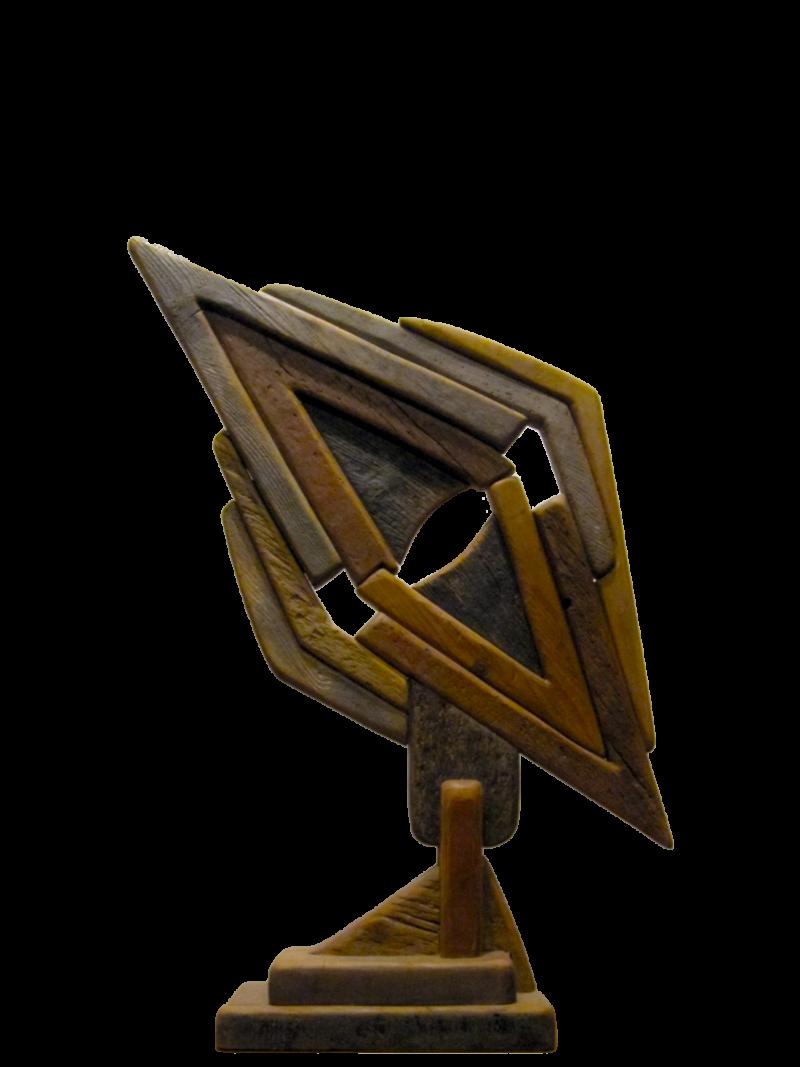Galadriel Totem