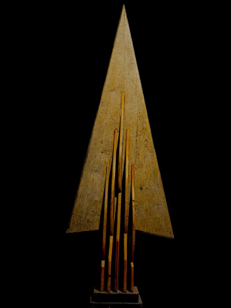 Trium Totem