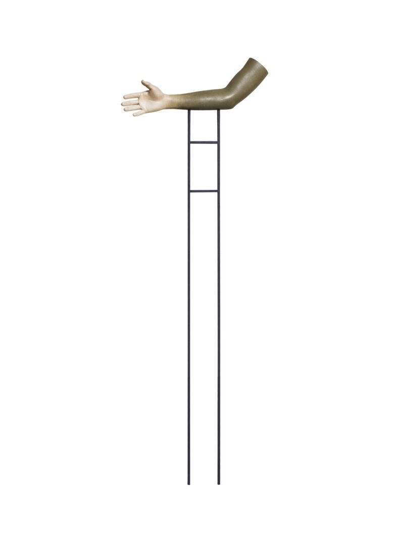 Ex Voto Arm