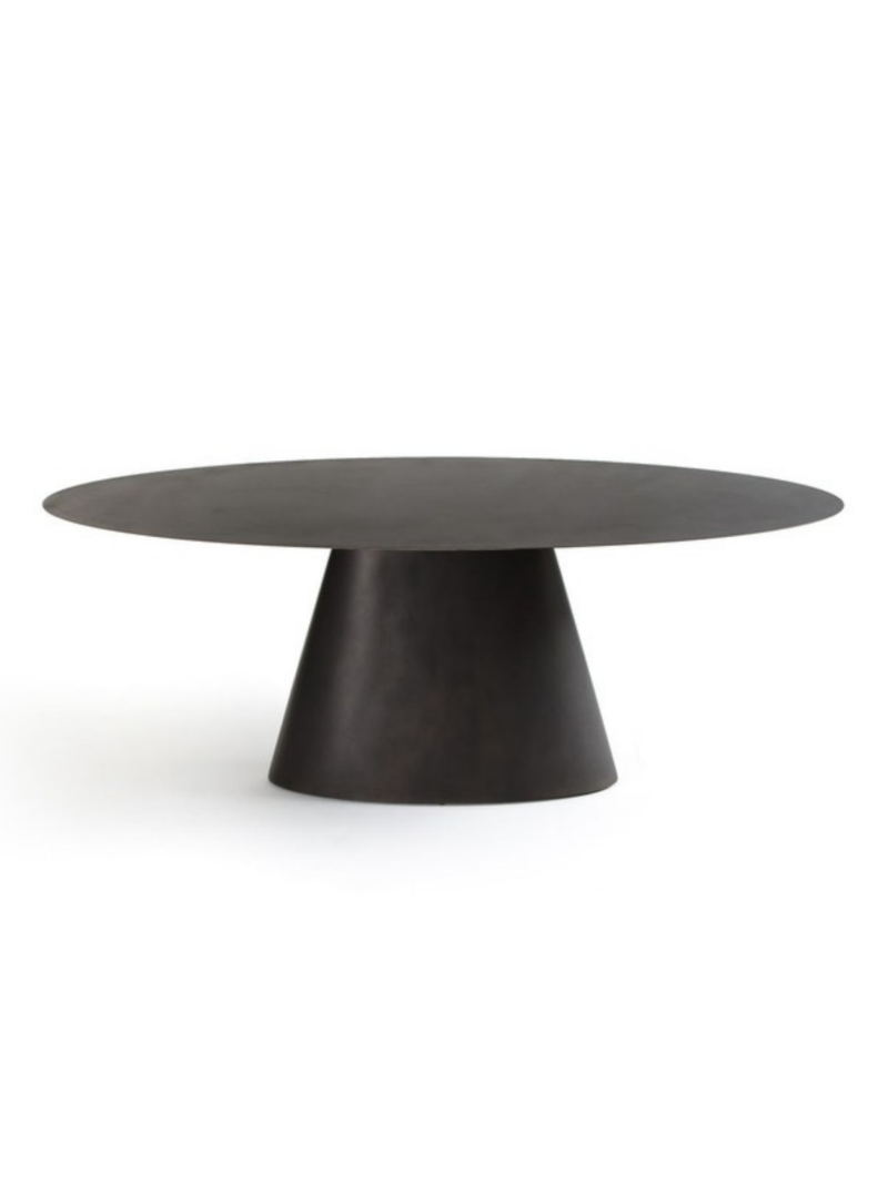 Cuevas Dining Table